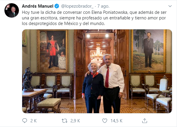 amlo-poni.png